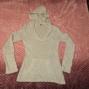 Sweaters - Roxy pullover